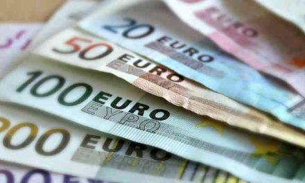 Torenhoge schulden, angst en druk in 'De Schuldmachine'