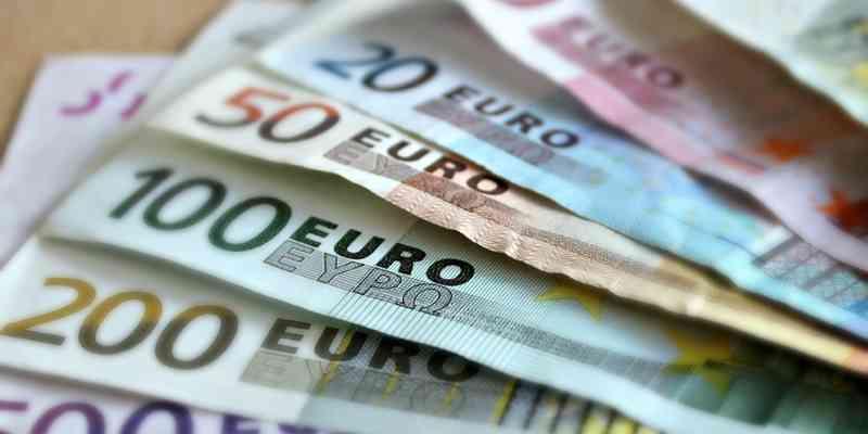 'Basisinkomen om crisis te overleven'