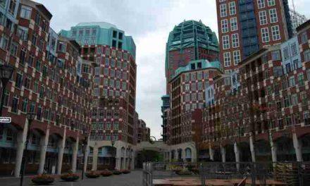 Permanente verhuur Airbnb zorgt voor nóg nijpender woningtekort in Den Haag