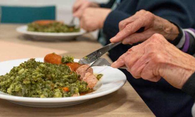 Kritiek op plan minister Schouten: 'Eten wordt onbetaalbaar'