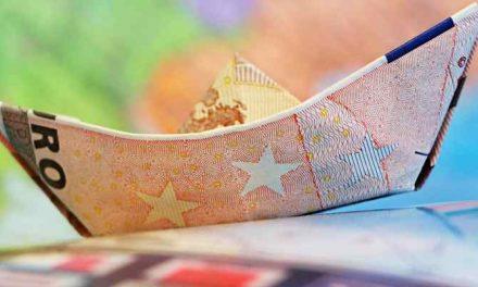 Amersfoort lanceert 'unieke methode' voor armoedebestrijding