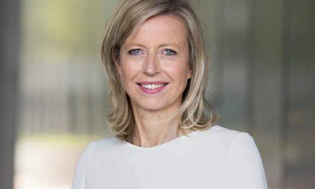 Minister Ollongren belooft hulp bij opkrikken Den Haag Zuidwest