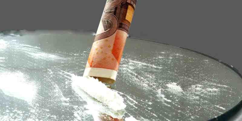 CDA roept om onderzoek naar drugsgebruik in Den Haag