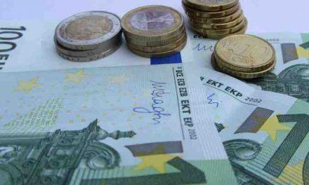 Zwols zorgbedrijf Creating Balance keert opnieuw tonnen winst uit: 'onwenselijk'