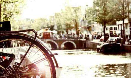 Einde aan opnamestop daklozen en kwetsbaren in Amsterdam