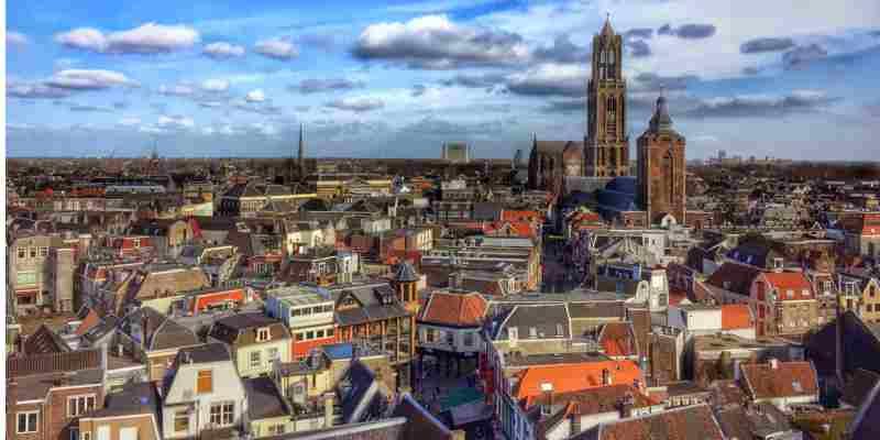 Utrecht maakt meer huizen vrij voor daklozen en kwetsbare jongeren – ook in de rijkere wijken