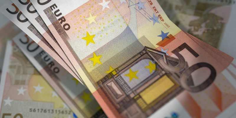Een bedenkelijke uitdaging: €50,- per week