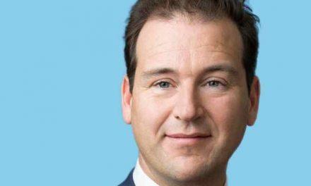 PvdA start petitie voor betaalbaar wonen