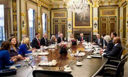 Ministerraad stemt in met wijziging schuldhulpwet
