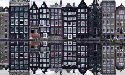 De Regenboog hoopt dat Amsterdamse vastgoedbezitters meehelpen dakloosheid tegen te gaan