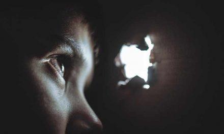 Kinderrechters luiden noodklok: kinderen in gevaar door gebrek jeugdzorgwerkers