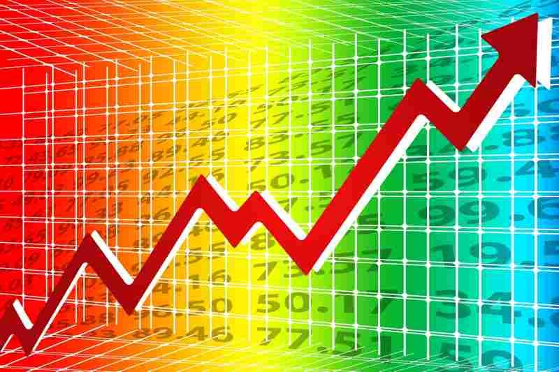 KPMG: Ggz onder druk door personeelstekort en toenemende kosten