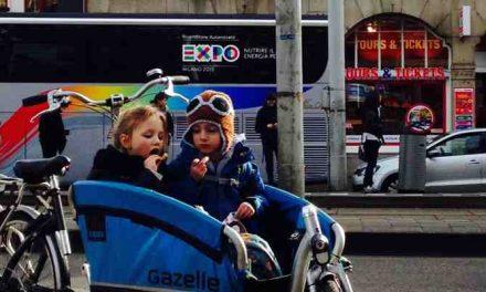 Alleenstaande ouders in de financiële problemen, 'In Amsterdam zijn 730 kinderen dakloos'