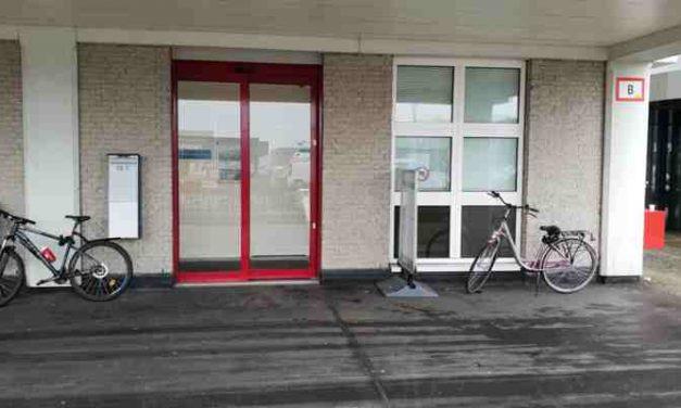 Aantal aanvragen nachtopvang pas daklozen gestegen in Den Haag