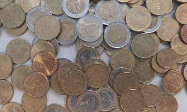 ChristenUnie en de PvdA willen schulden opkopen via fonds