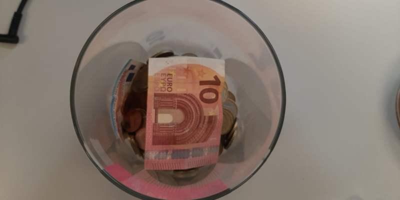 Tientallen jeugdzorginstellingen dreigen failliet te gaan