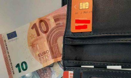 Ook banken gaan meewerken aan voorkomen van schulden