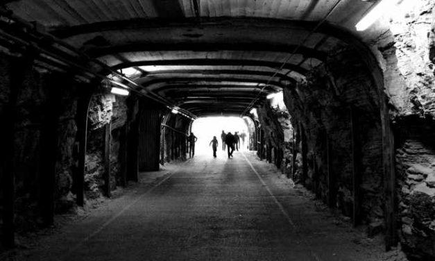 Voormalig dakloze mensen als medeonderzoekers