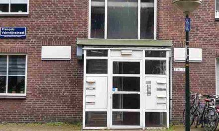 Aantal gemeenten wil af van voorrang asielzoekers bij sociale huur