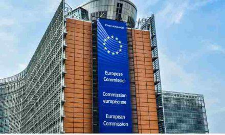 'Dakloosheid is onaanvaardbaar in de EU'