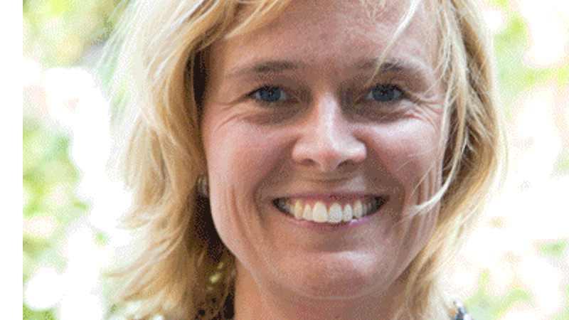 Altijd een bed voor Zoetermeerse daklozen, 'genoeg plek' in Den Haag
