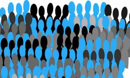 Te complex en nauwelijks effectief: de Participatiewet faalt