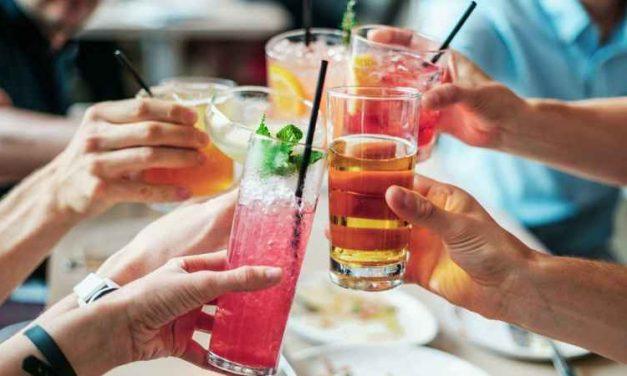 De moeizame terugweg van een ex-dakloze: 'Hebt u weer gedronken?'