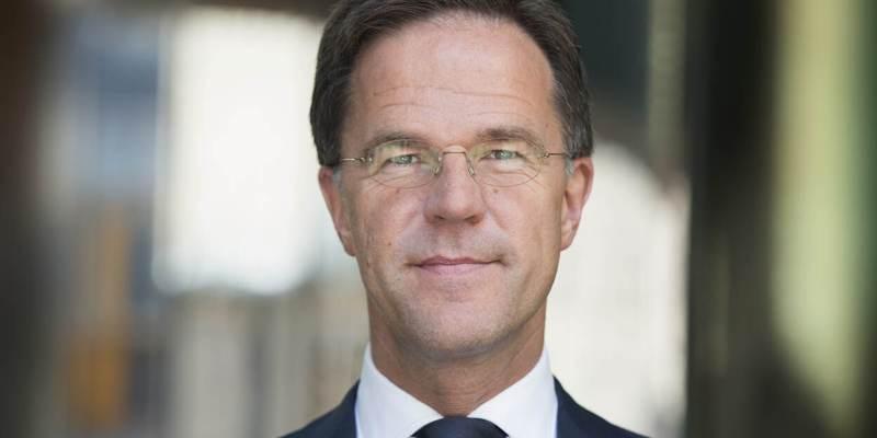 Premier Mark Rutte bezoekt opvanglocatie Leger des Heils: 'Belangrijk dat we omzien naar elkaar'