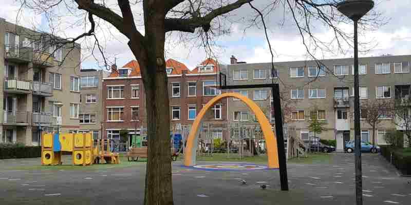 100.000 sociale huurwoningen minder in vijf jaar: 'De trend is zorgwekkend'