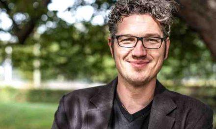 GroenLinks: investeringen in hulp kwetsbare groepen broodnodig