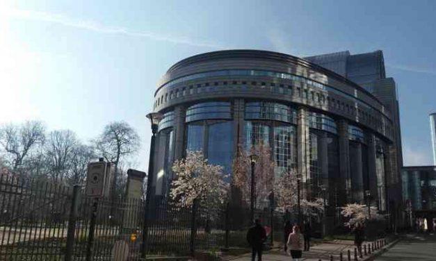 Europees Parlement wil actie tegen woningnood
