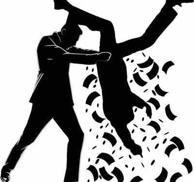 Bewindvoerders stalen tonnen van mensen in schuldsanering
