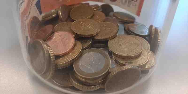 Kabinet voorkomt stapelen boetes bij mensen met schulden