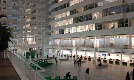 'Balies Sociale Zaken gemeente Den Haag moeten vaker 's avonds open'