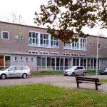 Zoetermeer hoeft geen Haagse daklozen meer te helpen