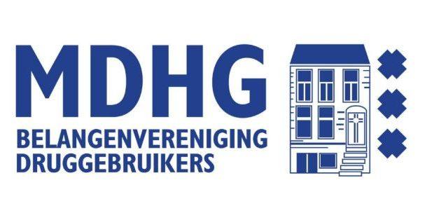 Rapport: Hoogte bijstandsuitkering voor dak-, en thuislozen die geen gebruik maken van Nachtopvang of maatschappelijke opvang