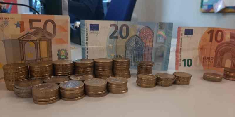 Nationale Ombudsman: Geen huis, geen geld