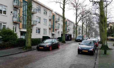 Maatwerk in coronatijd: Moerwijk Den Haag, een arme en ongezonde wijk