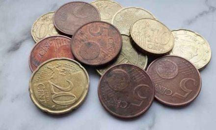 Zorgen over oplopende armoede door corona: 'Alle seinen staan op rood'