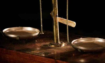 Verschillen experimenten bijstand te klein