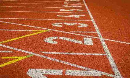 Stelselwijziging jeugdzorg geen gelopen race