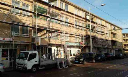 Maatregelen woningtekort: doorbouwen tijdens corona