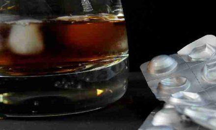 'Daling in drank-, tabak- en cannabisgebruik onder jongeren stagneert'