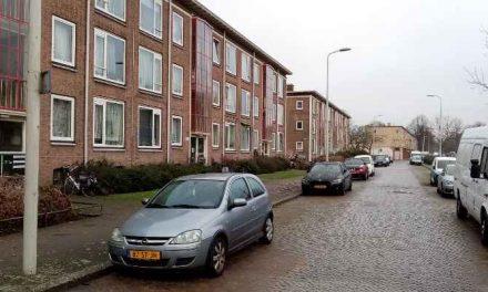 Leger des Heils strijdt voor woonruimte kwetsbaren