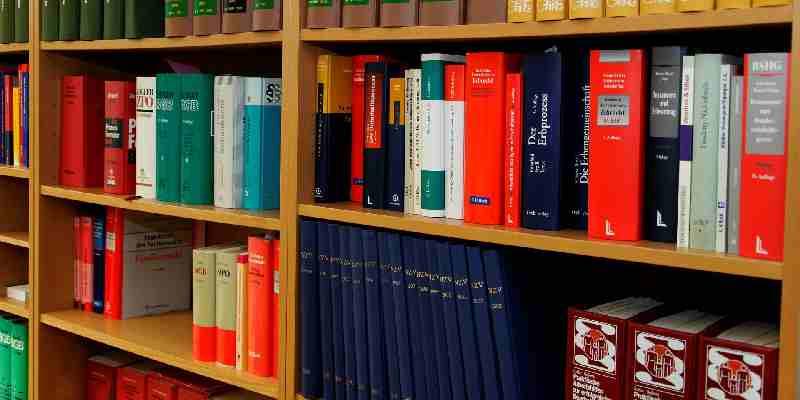 Wijziging Wet gemeentelijke schuldhulpverlening gepubliceerd