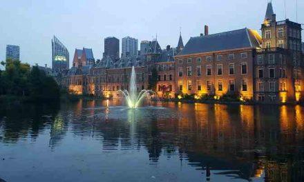 Stadsgeograaf Cody Hochstenbach pleit voor meer regie op de woningmarkt: 'Omarm de Nederlandse volkshuisvestelijke traditie'