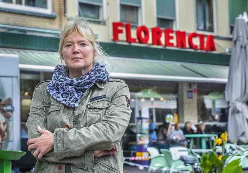 Zoveel daklozen waren er nog nooit in Den Haag: 'Dit probleem is de schande van de stad'