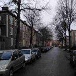 Wachtlijst voor sociale huurwoning wordt alsmaar langer: 'Ik weet niet waar ik morgen slaap'