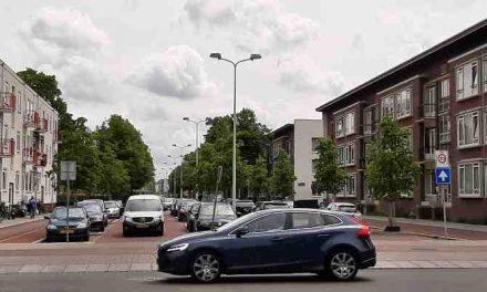 Dit is hoe Den Haag eens en voor altijd de woningnood wil aanpakken