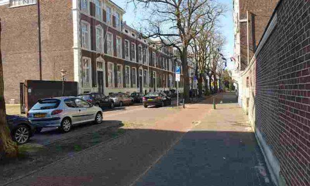 Met omstreden wet weren gemeenten bijstandsontvangers in kansarme wijken